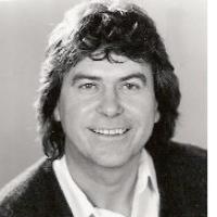 Profile Photo of Michael Coyle