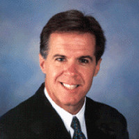 Profile photo of Michael A. Crary, expert at University of Florida