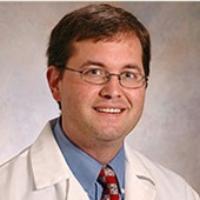 Profile photo of Michael David, expert at University of Chicago