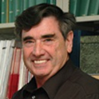 Profile photo of Michael E. Dawson, expert at University of Southern California