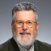 Profile photo of Michael Desch, expert at University of Notre Dame