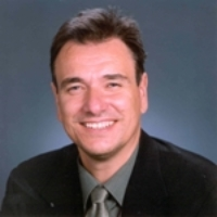 Profile photo of Michael Deturbide, expert at Dalhousie University