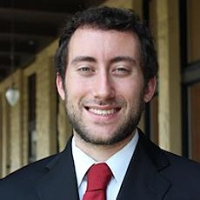 Profile photo of Michael Dinerstein, expert at University of Chicago