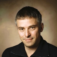 Profile photo of Michael Doebeli, expert at University of British Columbia