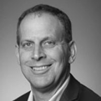 Profile photo of Michael C. Dorf, expert at Cornell University