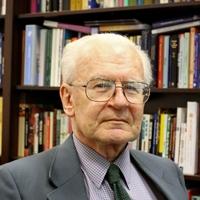 Profile Photo of Michael Driscoll