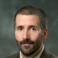 Profile photo of Michael Duncan, expert at Cornell University