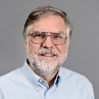 Profile photo of Michael E. Smith, expert at Arizona State University