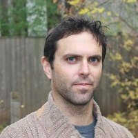 Michael Egan, McMaster University