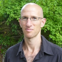 Profile photo of Michael Fisch, expert at University of Chicago
