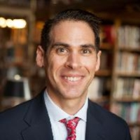 Profile photo of Michael Fontaine, expert at Cornell University