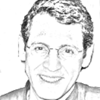 Profile photo of Michael Friedlander, expert at University of British Columbia