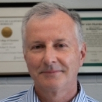 Profile photo of Michael Fryzuk, expert at University of British Columbia