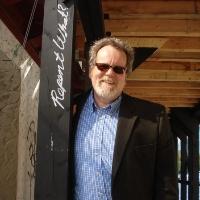 Profile photo of Michael Gismondi, expert at Athabasca University