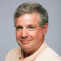 Profile photo of Michael Godfrey, expert at University of Waterloo