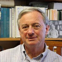 Profile photo of Michael Golay, expert at Massachusetts Institute of Technology
