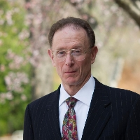 Profile photo of Michael Gold, expert at Cornell University