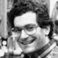 Profile photo of Michael Goldberg, expert at Cornell University