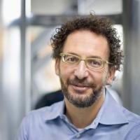 Profile Photo of Michael I. Goran