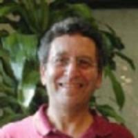 Profile Photo of Michael Greenberg