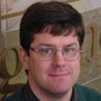 Profile photo of Michael Guolla, expert at University of Ottawa