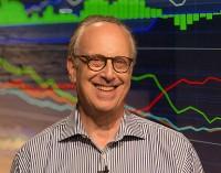 Profile photo of Michael Hanemann, expert at Arizona State University