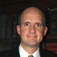 Profile photo of Michael E. Hasselmo, expert at Boston University