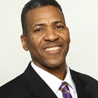 Profile photo of Michael Haughton, expert at Wilfrid Laurier University