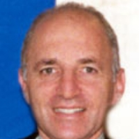 Profile Photo of Michael R. Hayden