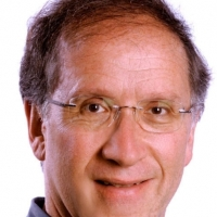 Profile photo of Michael Hecht, expert at Princeton University