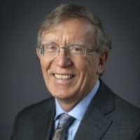 Profile photo of Michael Hoffmann, expert at Cornell University