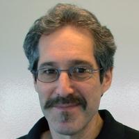 Profile photo of Michael Honig, expert at Northwestern University