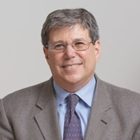 Profile photo of Michael Jacobson, expert at Graduate Center of the City University of New York