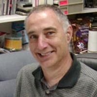 Profile photo of Michael Katovich, expert at University of Florida