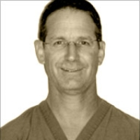Profile photo of Michael D. Katz, expert at University of Southern California