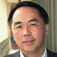 Profile photo of Michael C.K. Khoo, expert at University of Southern California