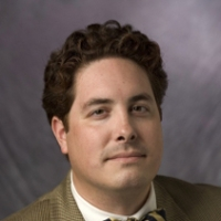 Profile photo of Michael R. King, expert at Cornell University