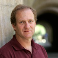 Profile photo of Michael Klausner, expert at Stanford University