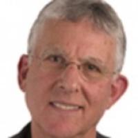 Profile photo of Michael Klein, expert at University of British Columbia