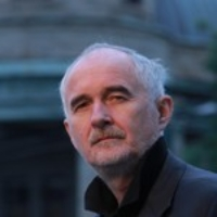 Profile photo of Michael Krausz, expert at University of British Columbia
