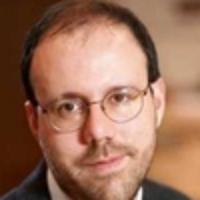 Profile Photo of Michael R. Kremer