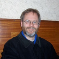 Profile photo of Michael Kremer, expert at University of Chicago