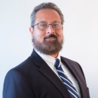 Profile photo of Michael LaMonte, expert at State University of New York at Buffalo