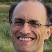 Profile photo of Michael Langer, expert at McGill University