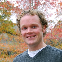 Profile photo of Michael Law, expert at University of British Columbia