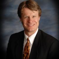 Profile photo of Michael Lawrence, expert at Michigan State University