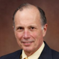 Profile photo of Michael E. Lawson, expert at Boston University