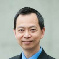 Profile photo of Michael Lee, expert at University of British Columbia