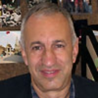 Profile photo of Michael E. Lestz, expert at Trinity College