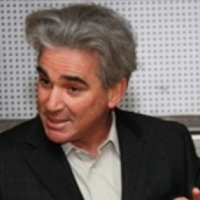 Profile photo of Michael Levine, expert at Princeton University